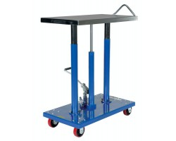 Vestil HT-10-2036A Hydraulic Post Tables