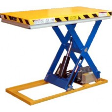 Lift Products 2G-3849 Lift Table