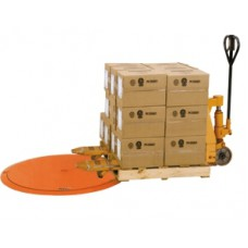 Presto Lifts LPT Pallet Turntable