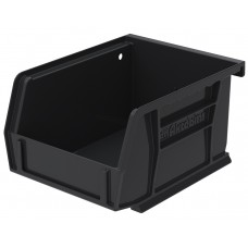 Akro-Mils 30210ESD Conductive Small Part Storage Bins