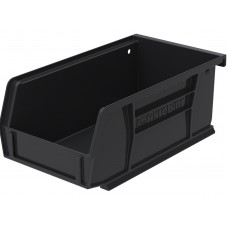 Akro-Mils 30220ESD Conductive Small Part Storage Bins