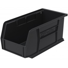 Akro-Mils 30230ESD Conductive Small Part Storage Bins