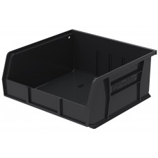 Akro-Mils 30235ESD Conductive Small Part Storage Bins
