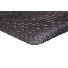 Apache Mills 2x3 Conductive Diamond Foot Mat