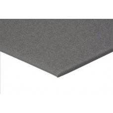 Apache Mills 2x3 Static Dissipative ApacheStat Soft Foot Mat
