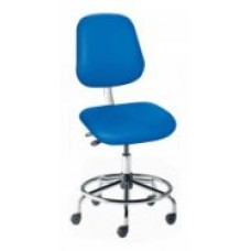 Free Shipping Biofit Amherst AMS-L-RC Ergonomic Chair