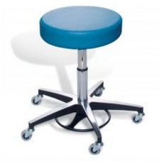 Free Shipping Biofit Aramis 2A10-C-CRC-VF Vacuum Formed Ergonomic Lab Stool