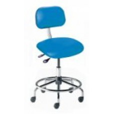 Free Shipping Biofit Eton ETS-L-RC-K Ergonomic Static Control Chair