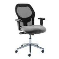 Free Shipping Biofit APW-L-RC Zephyr Ergonomic Chairs