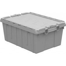 Buckhorn AC21150902 Attached Lid Containers