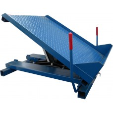 Lift Products LPDW-1-20 Maxx-Ergo Tilter