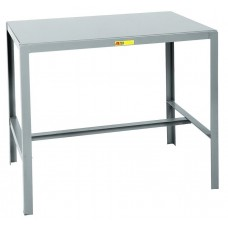 Little Giant Machine Table - Model MT1-2448-18