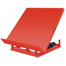 Presto Lifts WT90-60 Wide Base Fixed Height Tilter