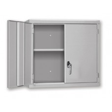 Pucel WC-3627 Wall Cabinet