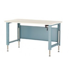 Rousseau WSA4051 Adjustable Height Static Dissipative Workbench