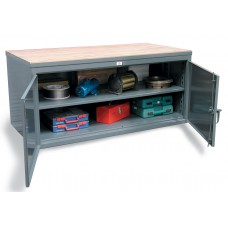 Strong Hold 63-361-MT Cabinet