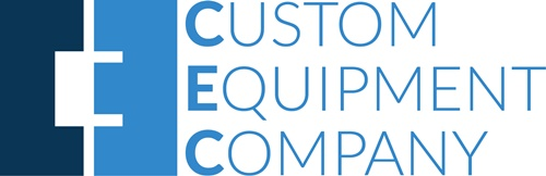 Custom Equipment Company